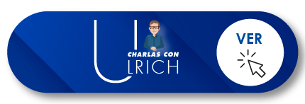 charlas-con-ulrich.png