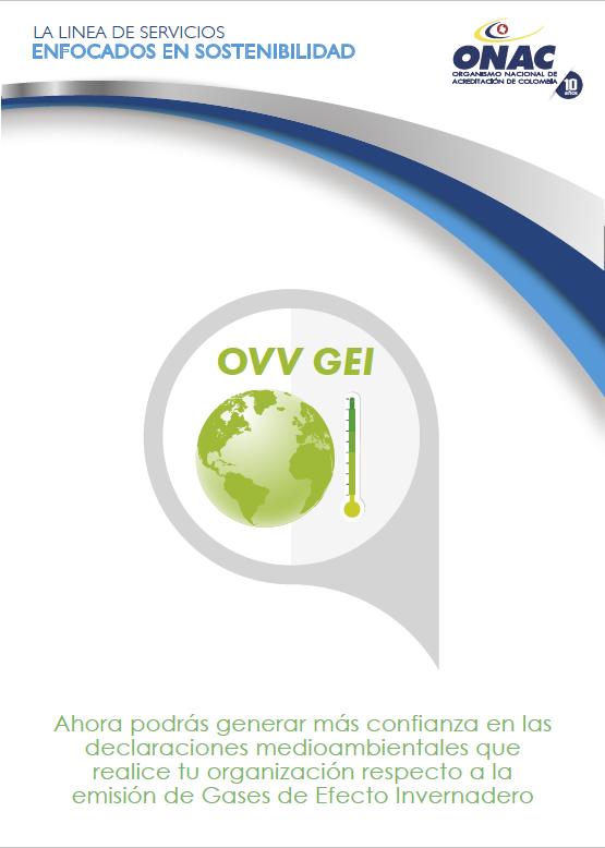 Brochure OVV GEI