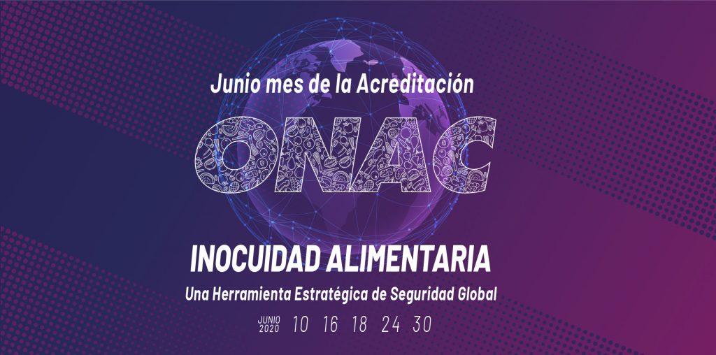 ONAC-MES-DE-LA-ACREDITACION