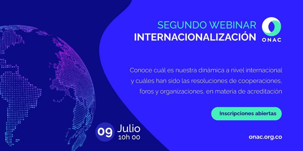 WEBINAR-INTERNACIONALIZACION-PIEZA-TW4